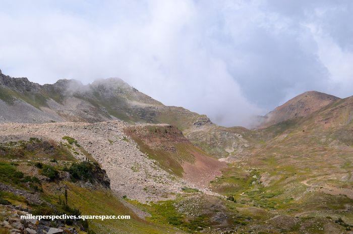 Trail (7)